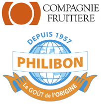compagnie fruitiere 4