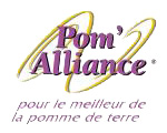 logo pomalliance